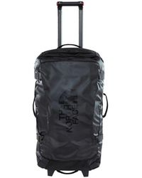 The North Face Maleta Rolling Thunder 30 - Negro