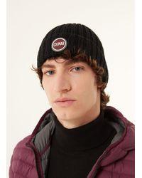 Colmar Colmar Hat - Black