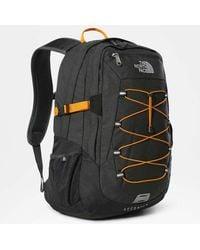 The North Face Borealis Classic Backpack - Multicolour