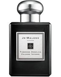 Jo Malone Jasmine Sambac & Marigold Cologne Intense - Black