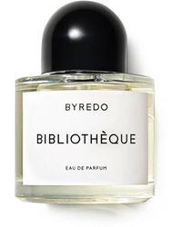 Byredo Rose Noir Eau De Parfum 100ml - Black