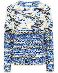 Paul & Joe - Herold Sweater - Lyst