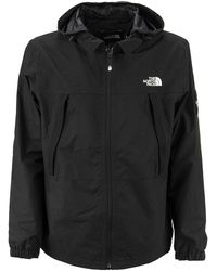 The North Face - Quest Jacket - Lyst