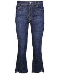 Mother - Jeans Insider - Lyst