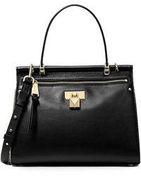 Michael Kors - Medium Jasmine Handbag - Lyst