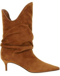 Details about  /David Tate Taxi Women/'s Boot