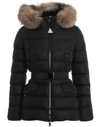 Moncler - Piumino Clion - Lyst