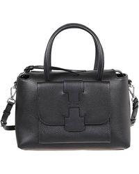 Hogan - Large Basic Bowling Bag - Lyst