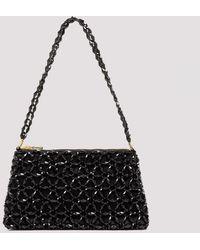 Shrimps Dawson Bag Unica - Black