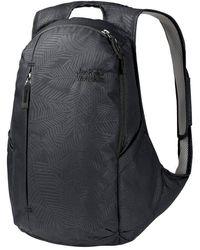 Jack Wolfskin Daypack ANCONA - Grau