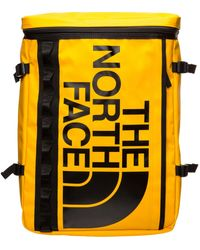 The North Face - Tagesrucksack Base Camp Fuse Box - Lyst
