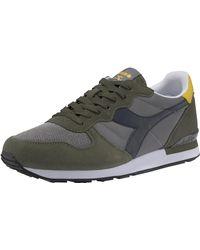 Diadora Sneaker Camaro - Mehrfarbig