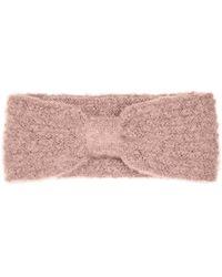 Vero Moda Stirnband - Pink