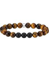 Baldessarini Armband - Mehrfarbig