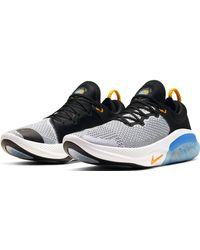 Nike - Laufschuh Joyride Run Flyknit - Lyst
