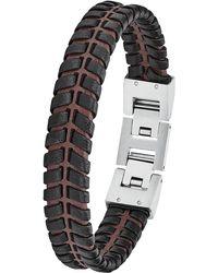 S.oliver Armband 2027443 - Mehrfarbig