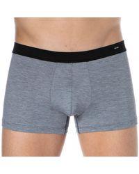 Hom - Boxer Comfort Gallant - Lyst