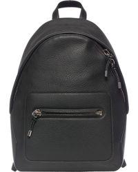 Alexander Wang Berkley Backpack - Black