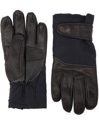 Mackage Percy Gloves - Black