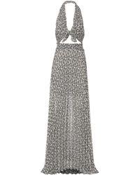 A.L.C. - Macpherson Dress - Lyst