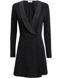 A.L.C. - Couric Blazer Dress - Lyst