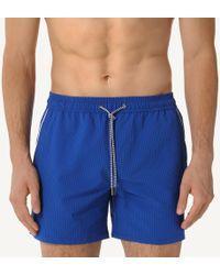 065a417a43 Men's Intimissimi Beachwear - Lyst