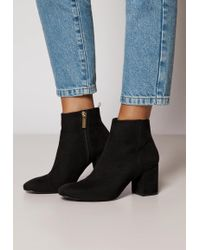 Ivyrevel - Gaya Shoes Black - Lyst