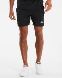 Ellesse - Bordim 7in Woven Shorts - Lyst