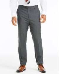 Skopes - Farnham Suit Trouser - Lyst