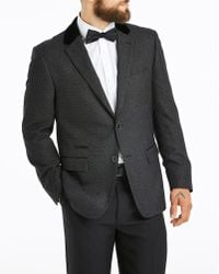Skopes - Shoreditch Blazer - Lyst