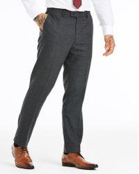 Skopes - Denzel Suit Trouser - Lyst