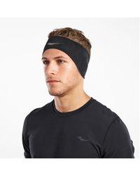 Saucony - Omni Headband - Lyst