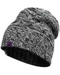 Asics | Women's Lounge Knit Beanie | Lyst