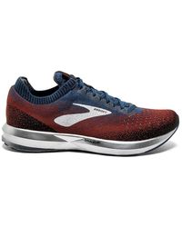 Brooks - Levitate 2 Running Shoe Availability: In Stock $149.95 - Lyst