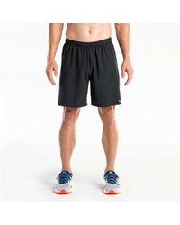 On - Saucy Sprint 7'' Woven Shorts - Lyst