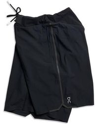 On - Men's Hybrid Shorts - Lyst
