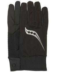 Saucony - Unisex Nomad Glove - Lyst