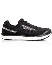 Altra Men's Instinct 4.0 Running Shoes - Black