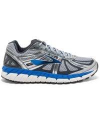 Brooks - Men's Beast 16 Running Shoes - Lyst