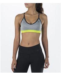 Nike - Women's Pro Indy Sports Bra - Lyst
