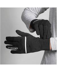 Brooks - Threshold Glove - Lyst