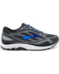 Brooks - Men's Dyad 9 Running Shoes - Lyst