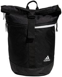 adidas - Sport 2 Street Lite Backpack - Lyst