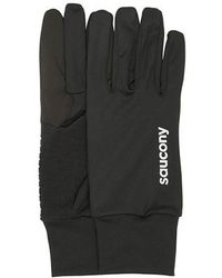 Saucony - Unisex Ultimate Touch-tech Glove - Lyst