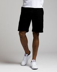 JackThreads - 9 Inch Chino Shorts - Lyst