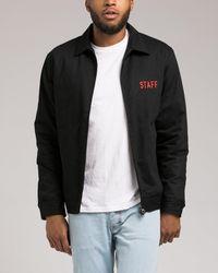 10.deep - Kenmare Memorial Jacket - Lyst