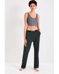 Jack Wills - Colville Jersey Loungepants - Lyst