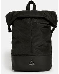 Jack Wills - Totleigh Fasten Duffel Backpack - Lyst