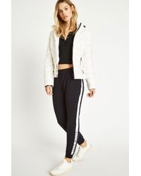 Jack Wills - Avendale Sweatpants - Lyst