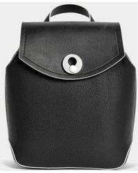 Jack Wills - Langport Mini Backpack - Lyst